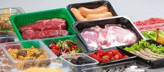Как работает пищевая вакуумная упаковка